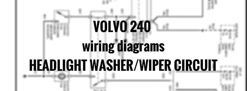 wiring diagrams for s150 bobcat