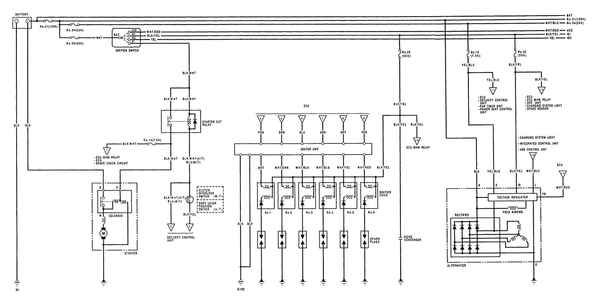 2006 kia sorento fuel pump wiring diagram
