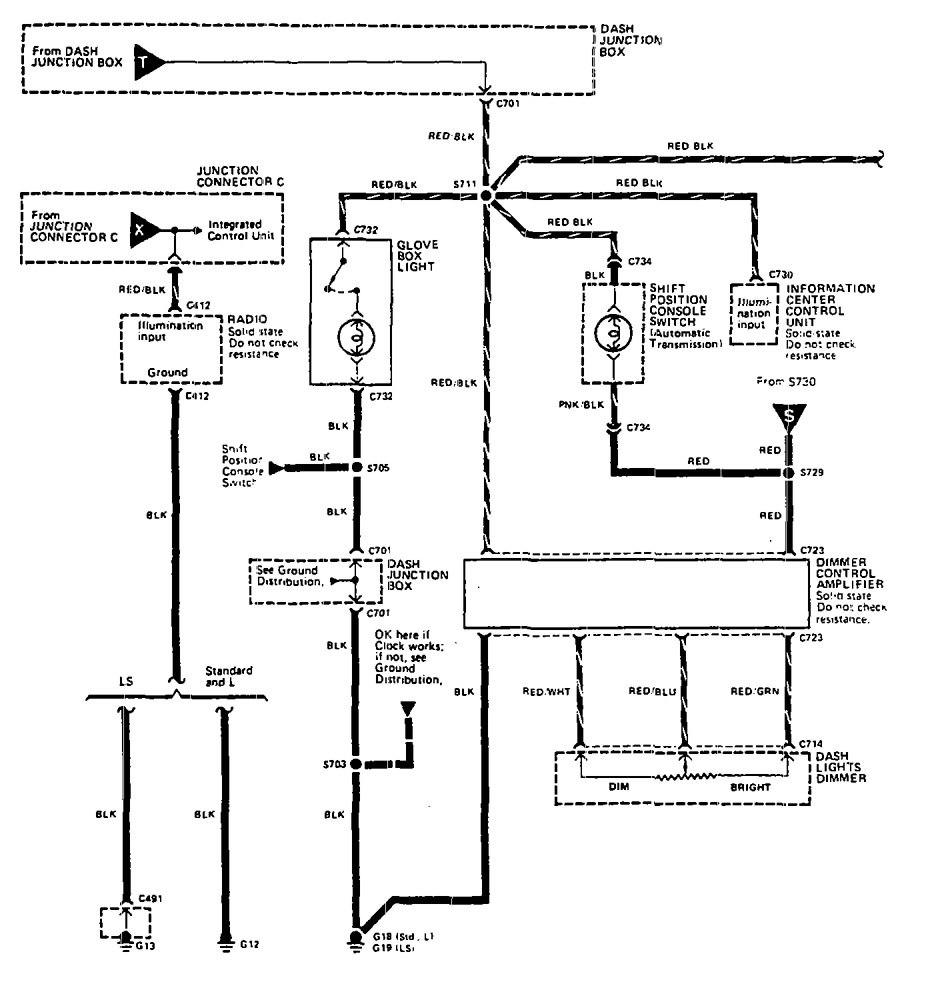 yamaha xj6n wiring diagram