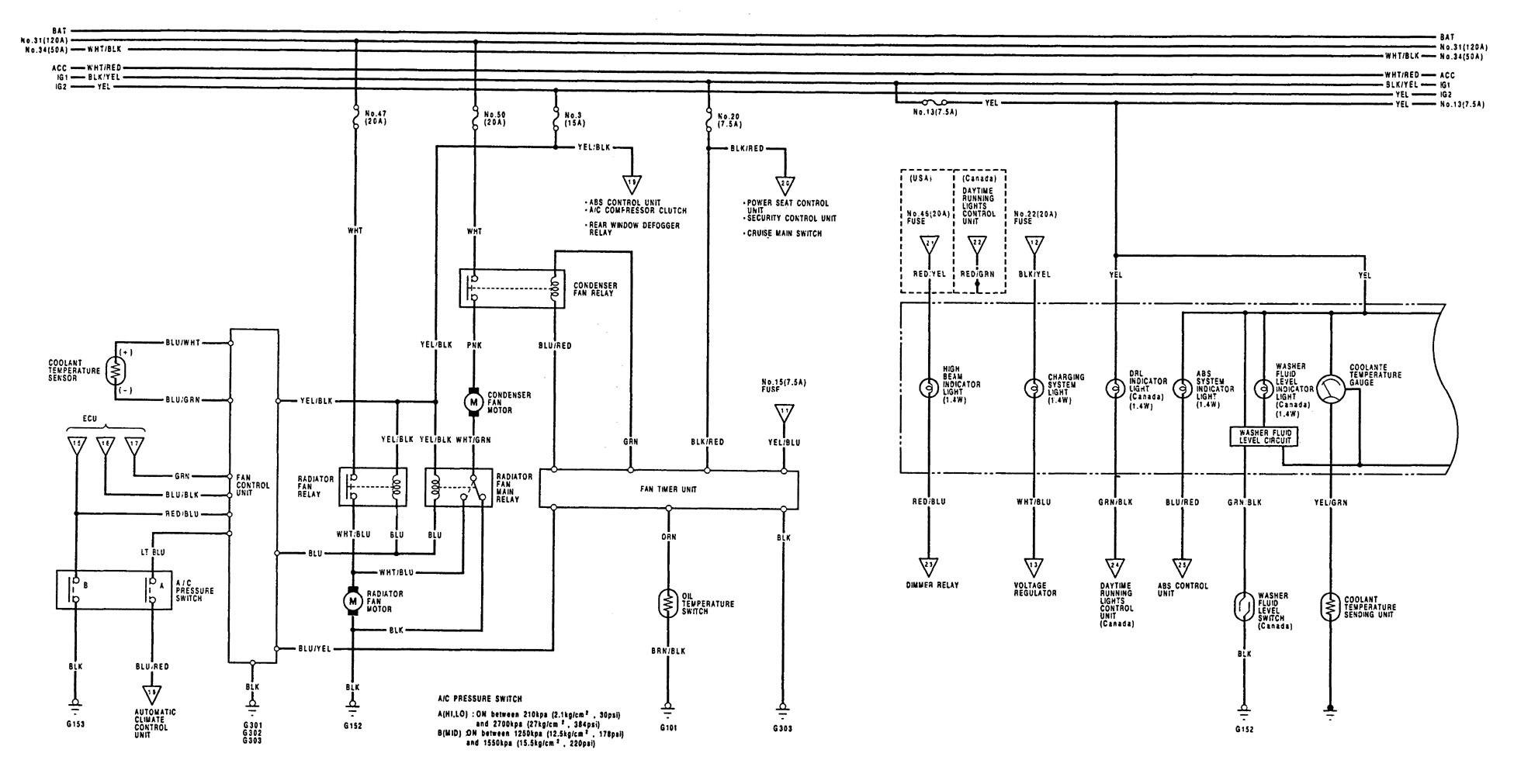 1992 bmw 318i wiring diagram
