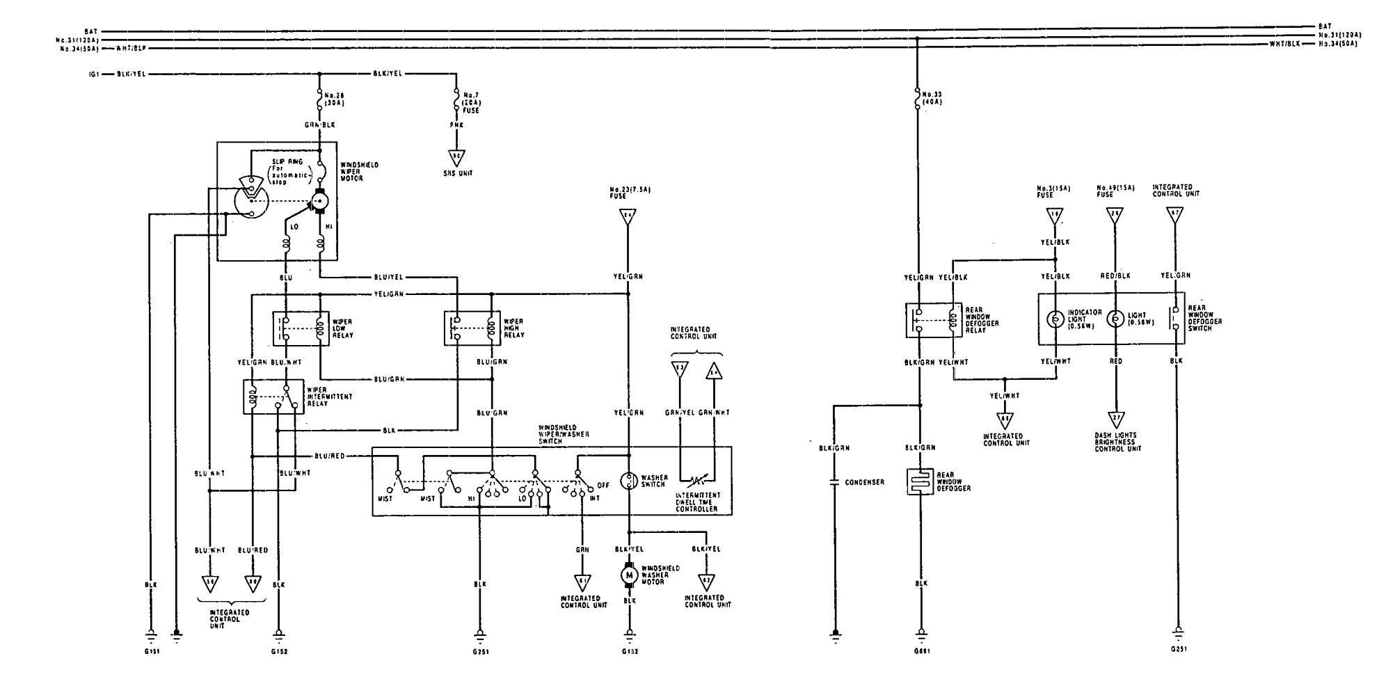 Fiat Ducato Camper Wiring Diagram Libraries Auto Electrical Diagramfiat