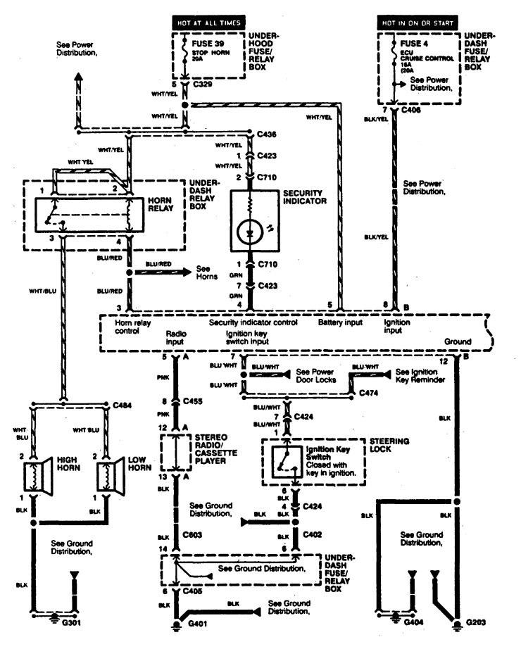 2008 lincoln mkz wiring diagram