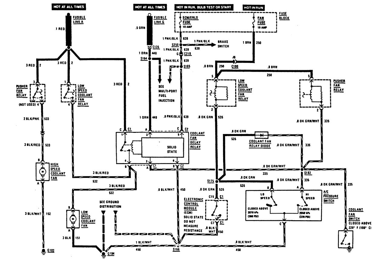 wiring diagrams home 2015