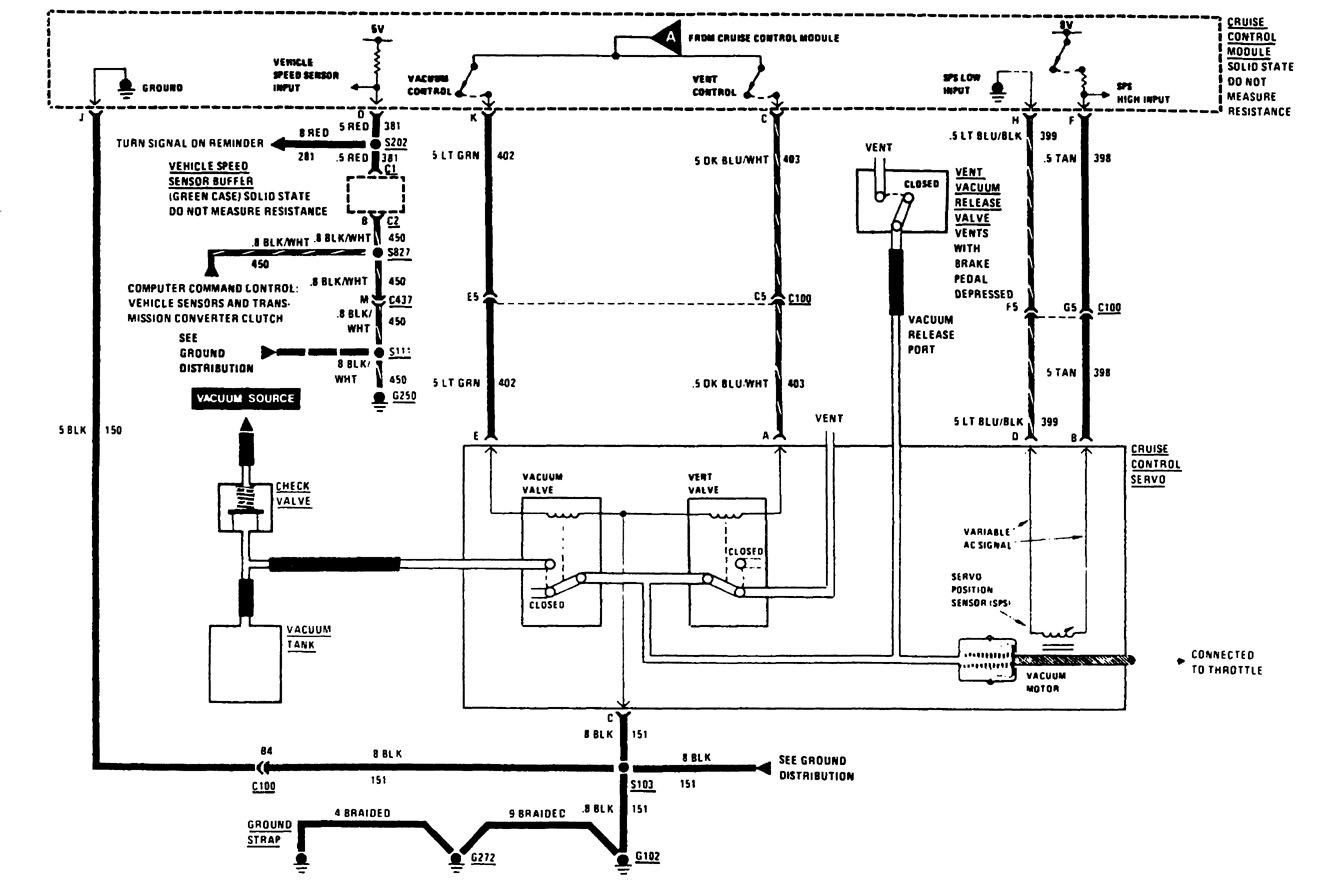 1988 toyota pickup wiring diagram air conditioning