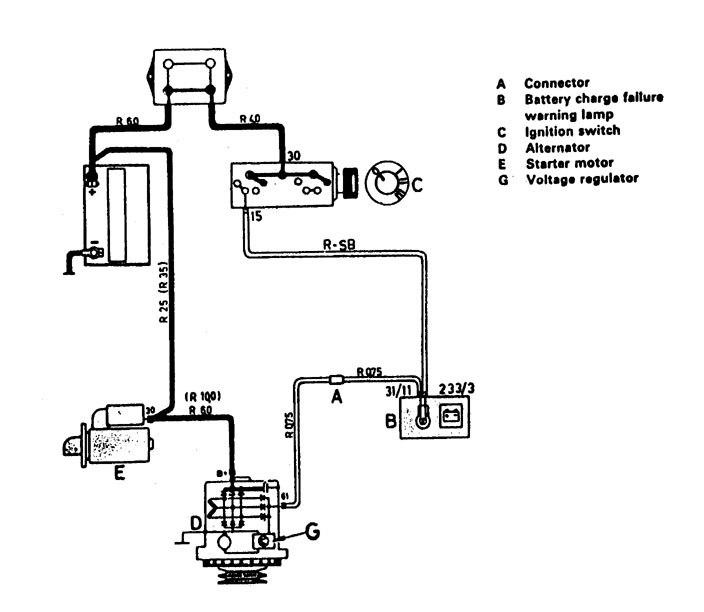 toyota qualis user wiring diagram