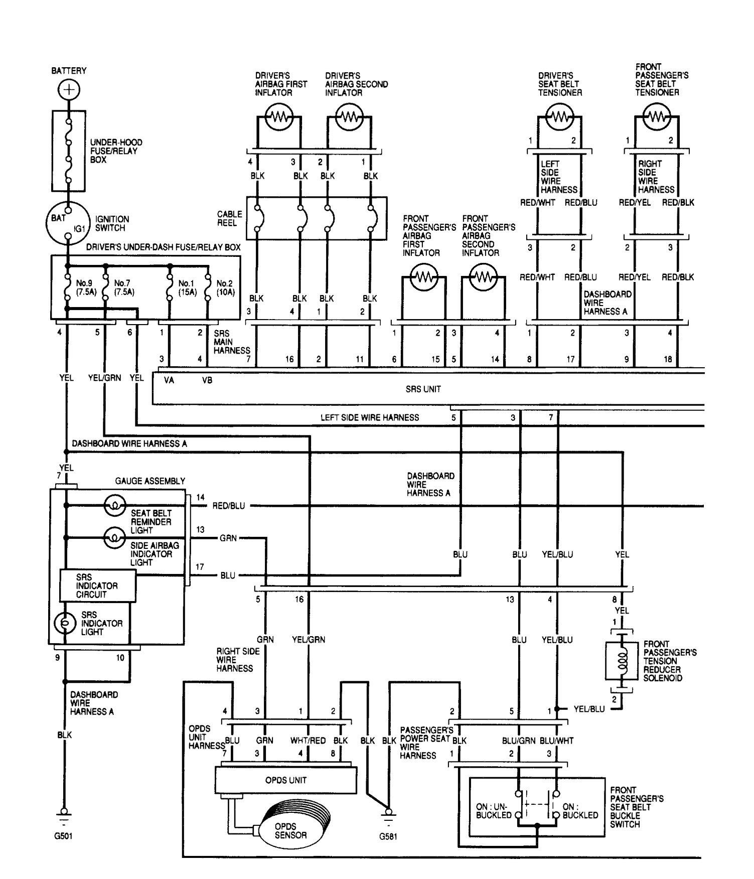 Excellent Bmw F02 Fuse Box Diagram Auto Electrical Wiring Diagram Wiring Digital Resources Inklcompassionincorg