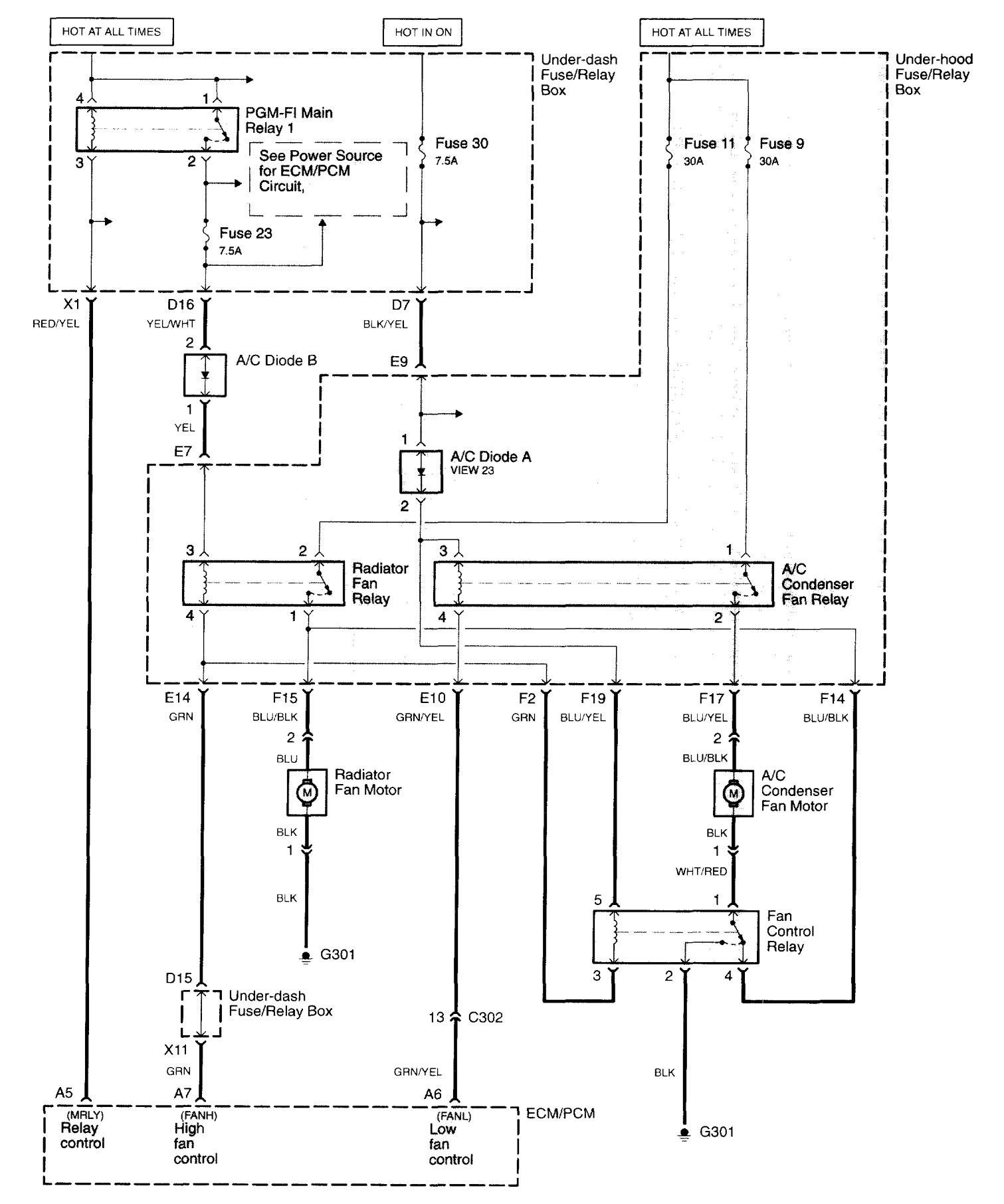Bmw Z4 Hid With Relay Wiring Diagram - Uvx.schullieder.de • E Wiring Diagram on e1 wiring diagram, e47 wiring diagram, e21 wiring diagram, e32 wiring diagram, e34 wiring diagram, e39 wiring template, g21 wiring diagram, bmw wiring diagram, z8 wiring diagram, e30 wiring diagram, e24 wiring diagram, e38 wiring diagram, gm wiring diagram, x1 wiring diagram, z1 wiring diagram, e39 radio wiring, g23 wiring diagram, e46 wiring diagram, e67 wiring diagram, e53 wiring diagram,