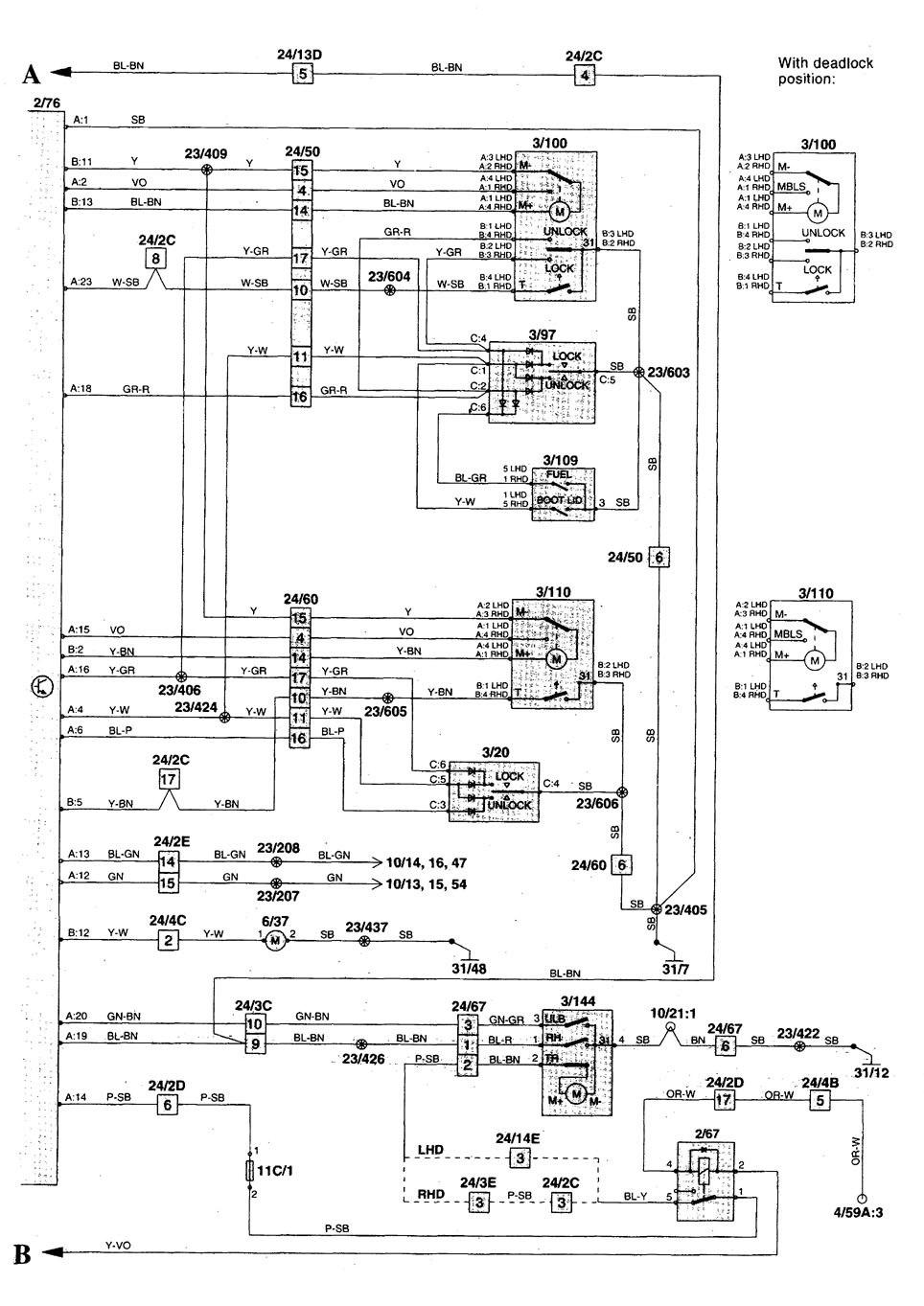 volvo truck wg64t wiring diagrams, volvo vn truck wiring diagrams, 2001 ford truck wiring diagrams, heavy truck wiring diagrams, 2002 volvo truck wiring diagrams, volvo 850 radio wiring diagram, ford f800 truck wiring diagrams, volvo d13 engine fault codes, mack truck cooling system diagrams, 2006 volvo truck wiring diagrams, ford f600 truck wiring diagrams, volvo d13 service manual, volvo fuel pump wiring diagram, 2005 volvo truck wiring diagrams, semi truck wiring diagrams, volvo s80 wiring diagram, volvo s70 wiring-diagram, 1957 gmc truck wiring diagrams, volvo d12 engine brake diagram, 2004 volvo truck wiring diagrams, on volvo vnl truck wiring diagrams