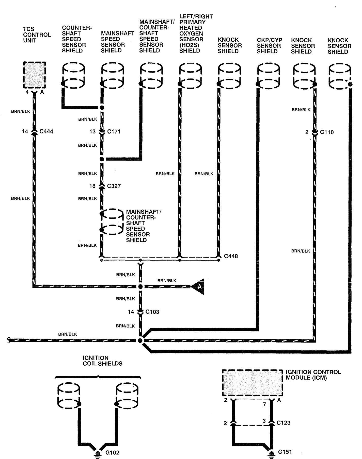 kohler engine wiring harness diagram workman 1100