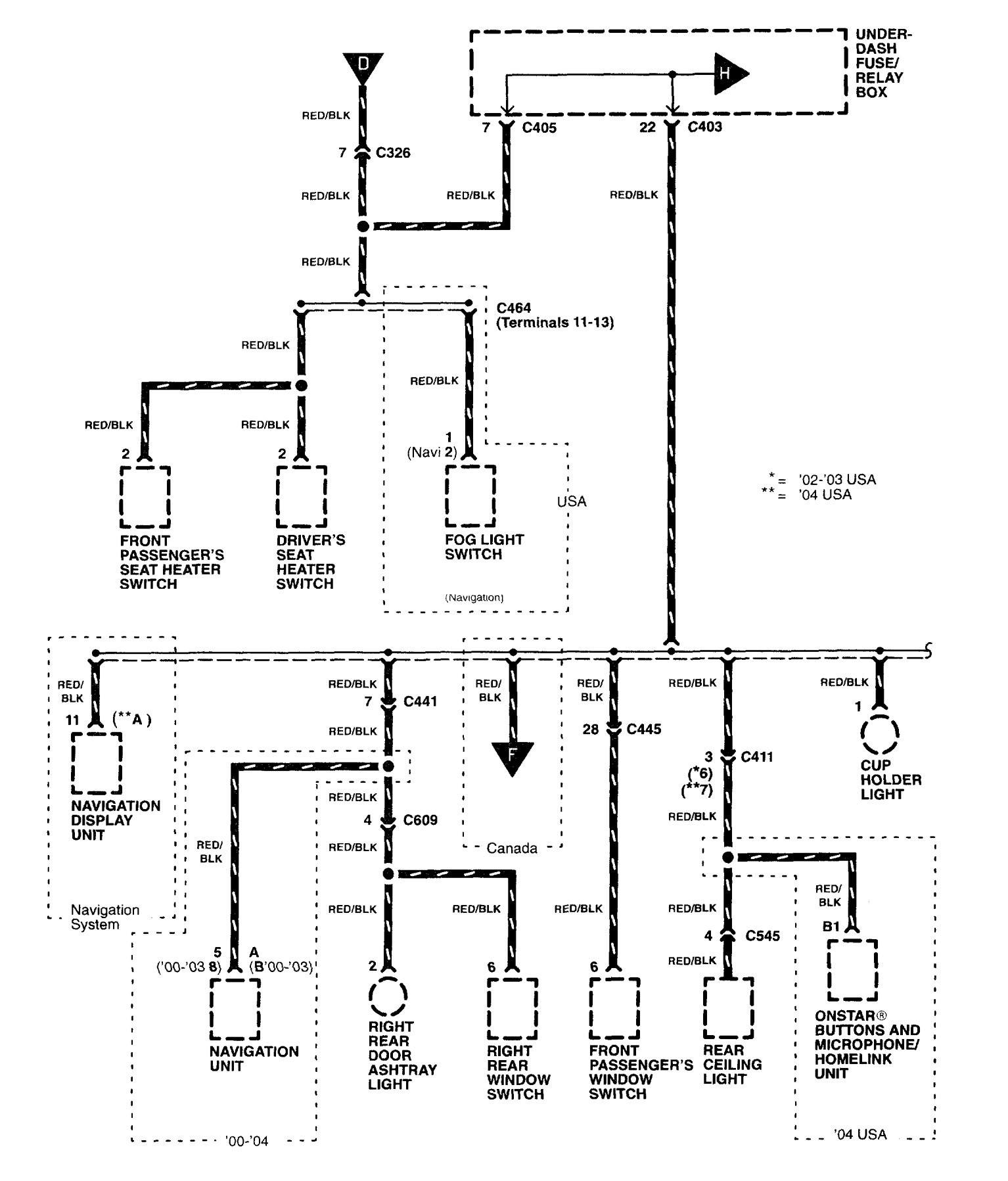 2004 range rover wiring diagram pdf
