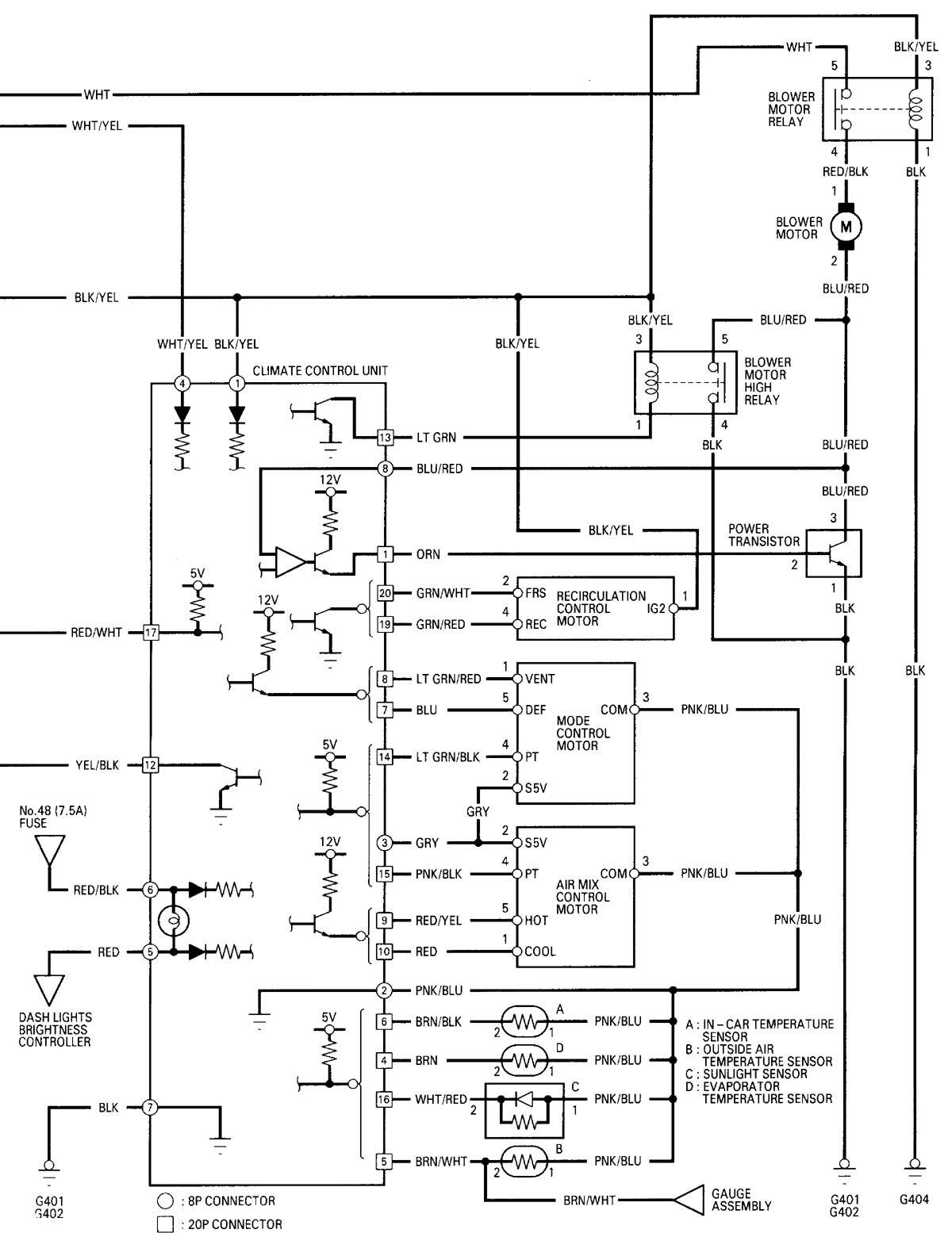 2017 bmw x1 fuse box diagram
