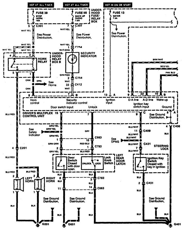 volvo navigation system user wiring diagram