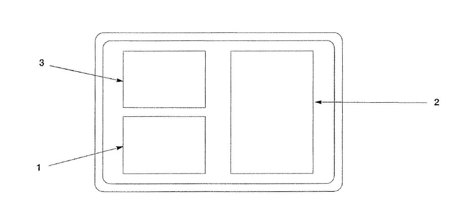 wiring diagram for t101