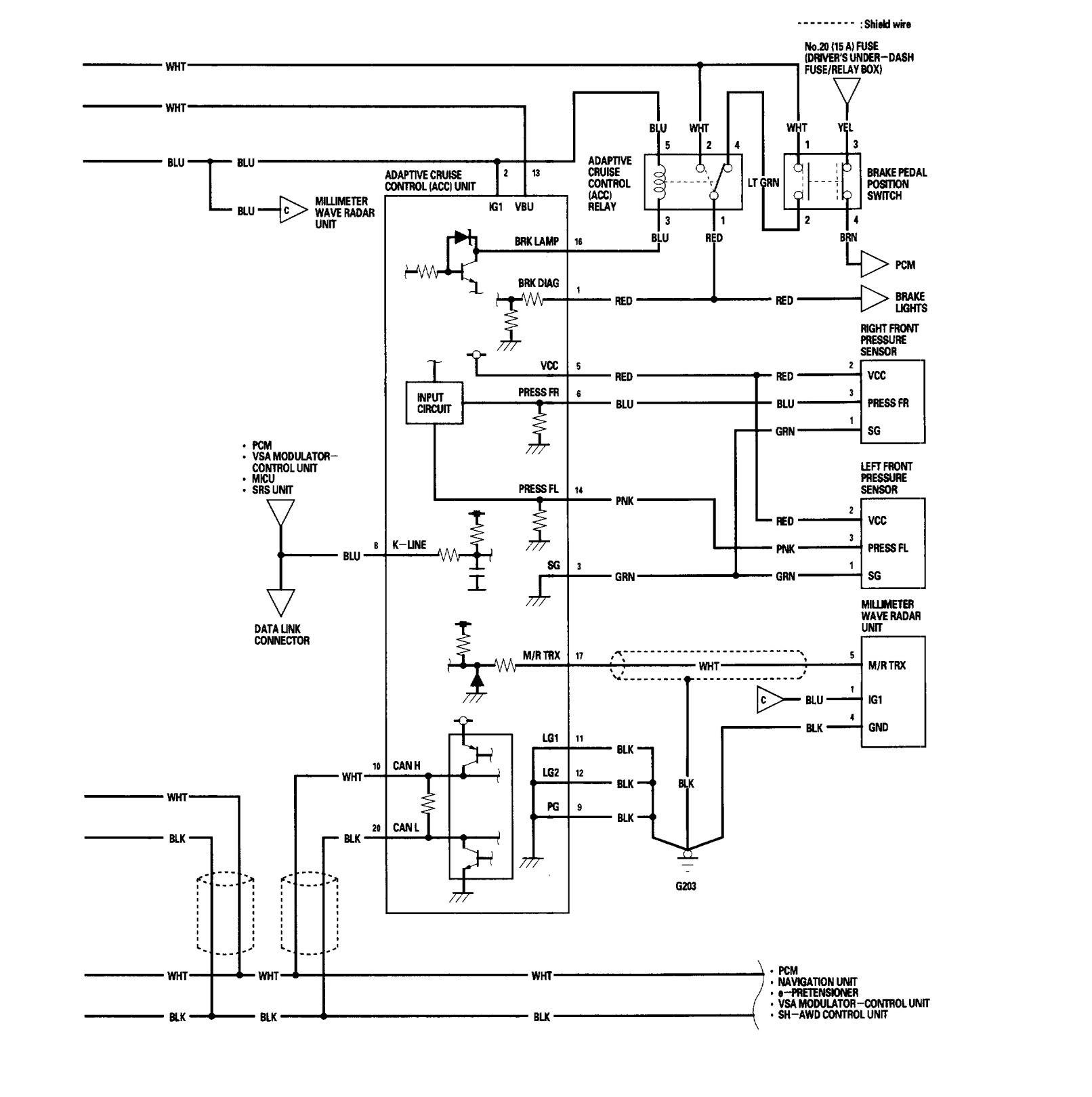 2006 acura rl transmission problems