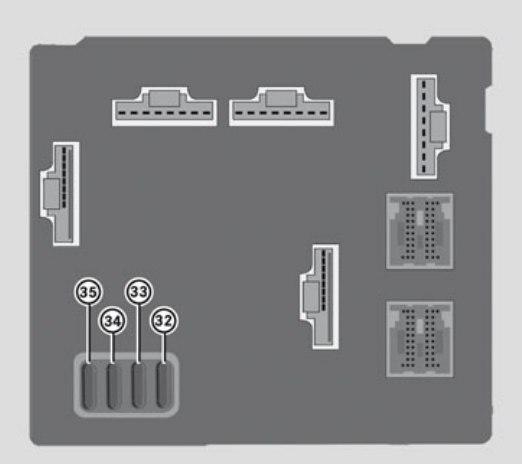 DOC ➤ Diagram 2005 Smart Fortwo Fuse Box Diagram Ebook Schematic