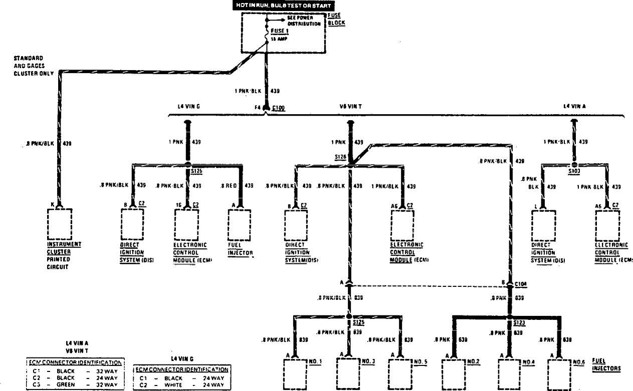 lexus lx470 fuse box diagram