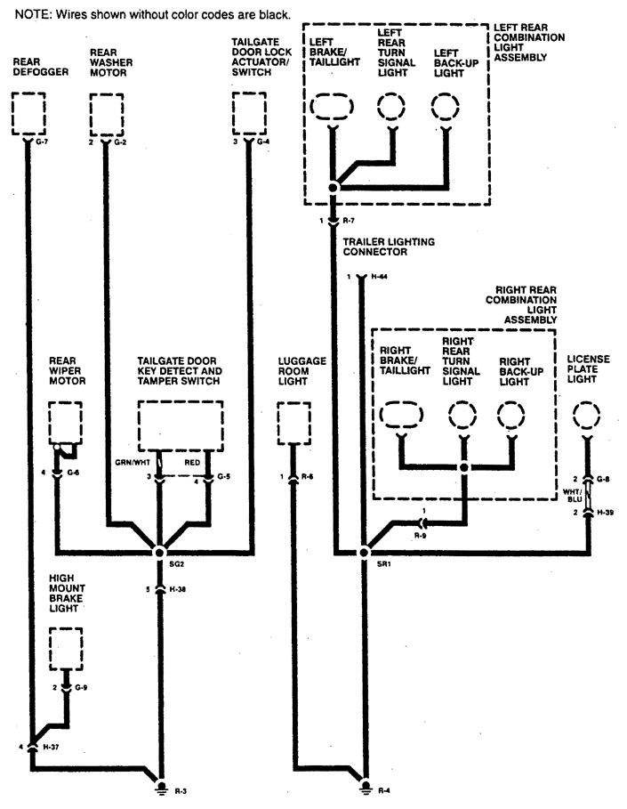 bmw f02 fuse box diagram