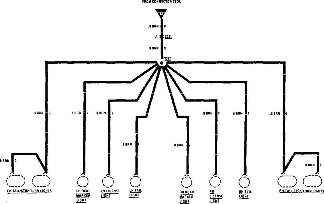 painless wiring fan relay diagram