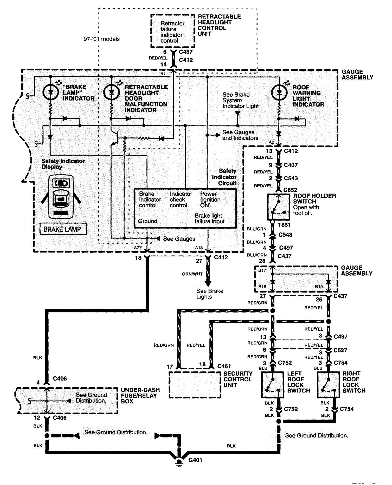 2006 volkswagen phaeton wiring diagram wiring diagram rh rx11 rundumhund aktiv de