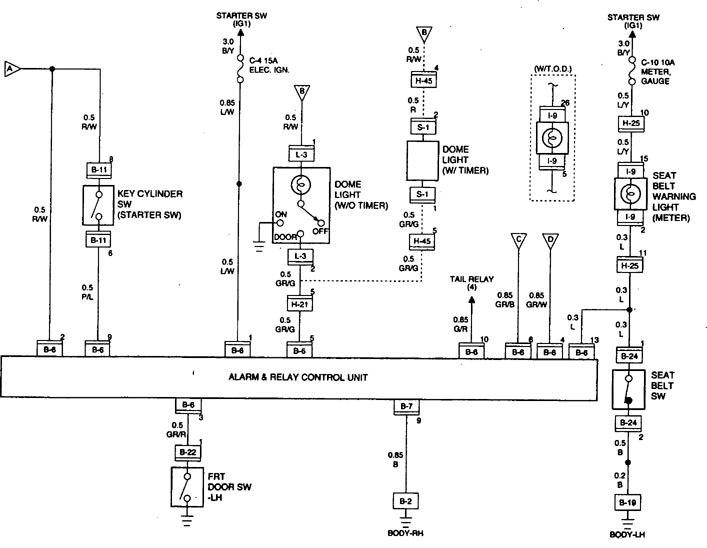 Stupendous Fused Wiring Wotlk Basic Electronics Wiring Diagram Wiring Digital Resources Helishebarightsorg