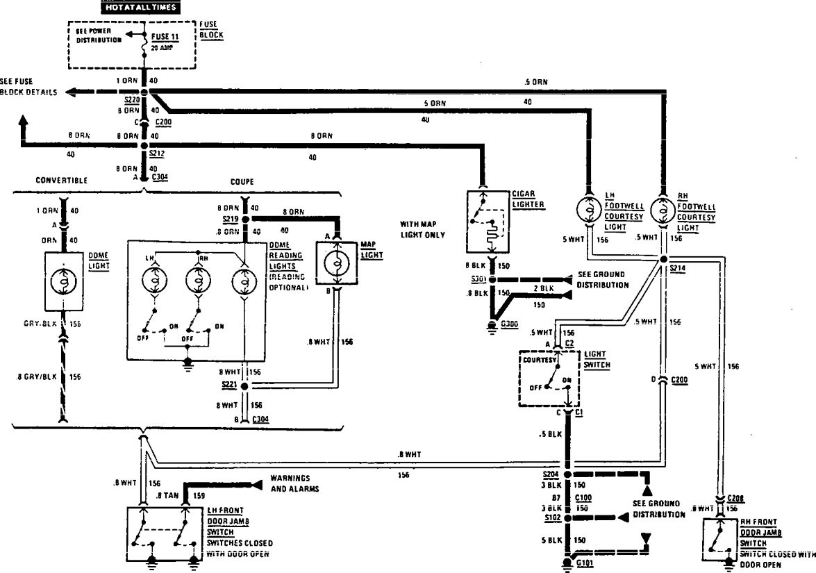 2015 ford f150 trailer wiring harness diagram