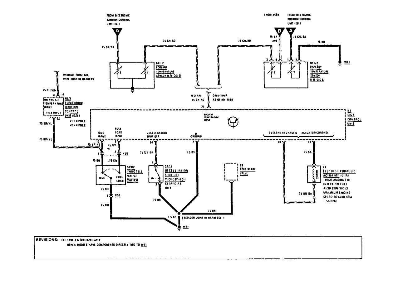 honda c92 electrical wiring diagram
