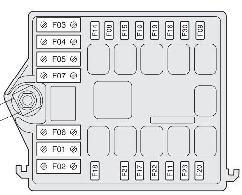 Wiring Diagram For Alfa Romeo 166 Wiring Diagram
