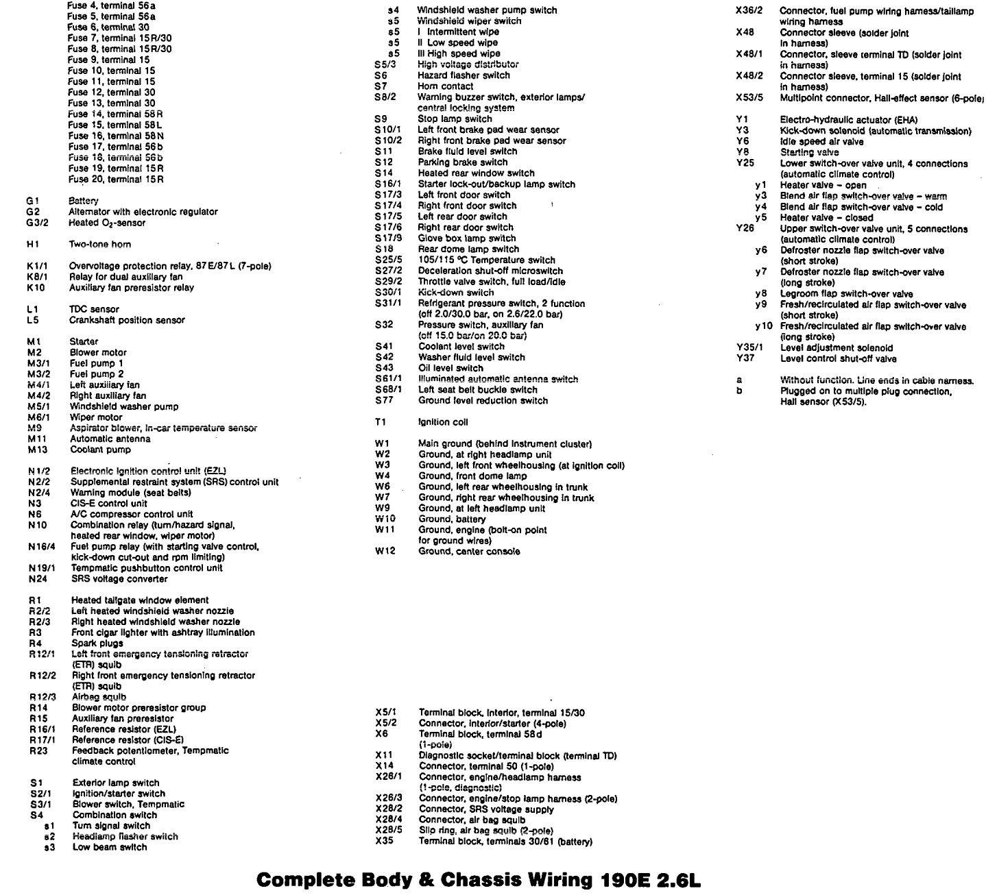wascomat w184 wiring diagram pdf