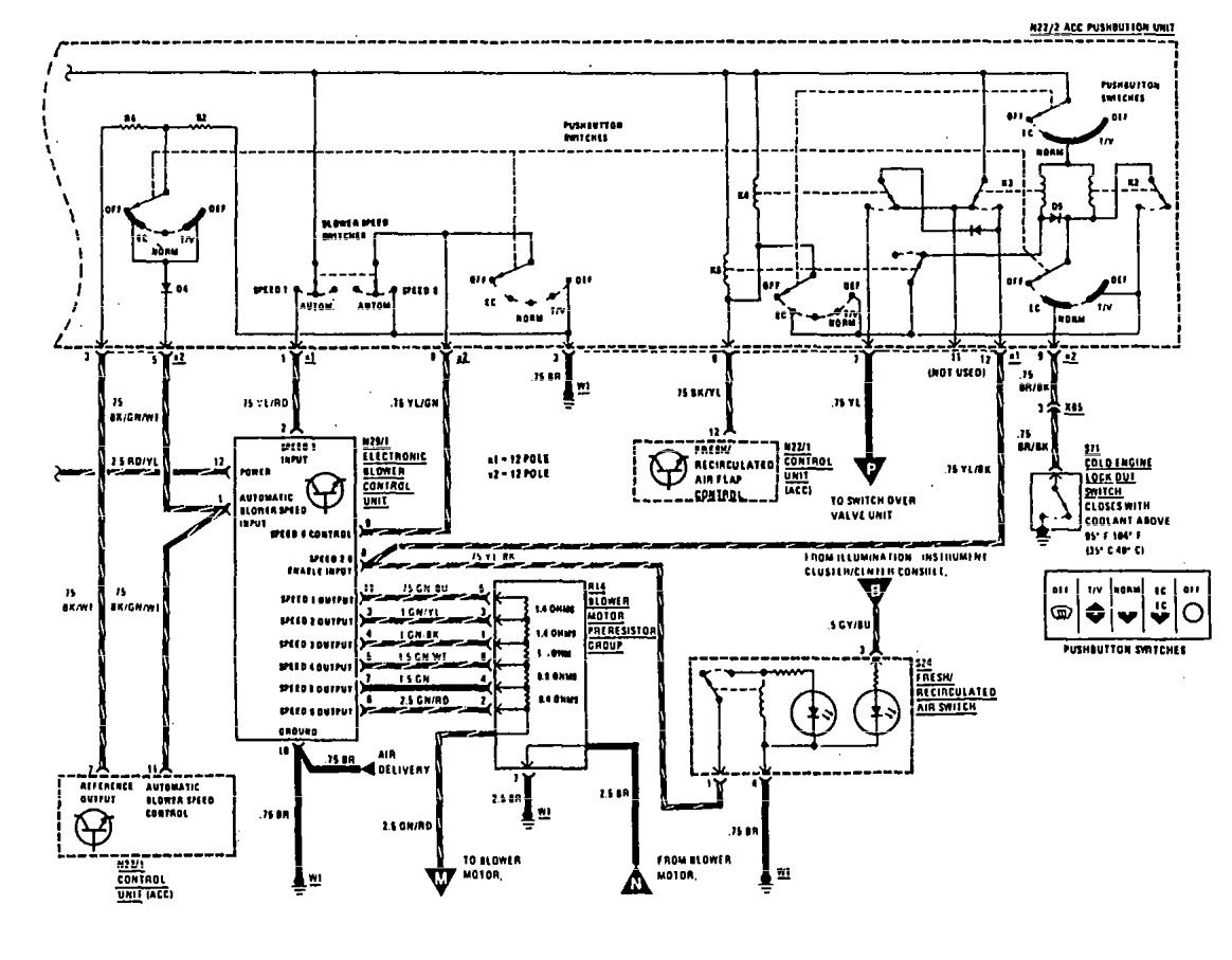 04 sonata wiring diagram