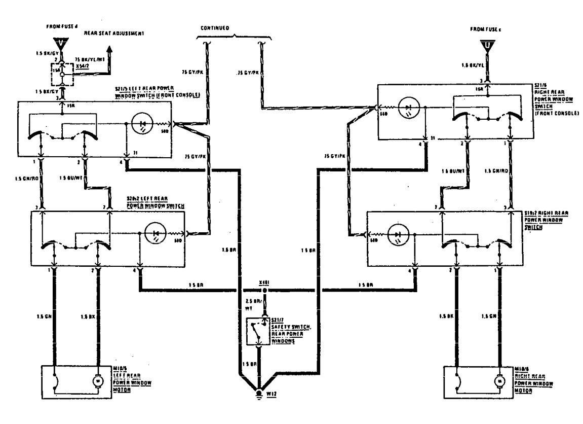 wiring diagram flasher relay honda accord 98