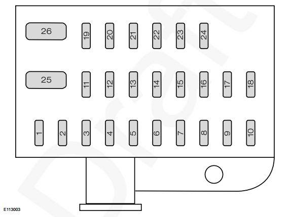 07 r6 wiring diagram