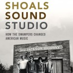 Muscle Shoals Sound Studio cover