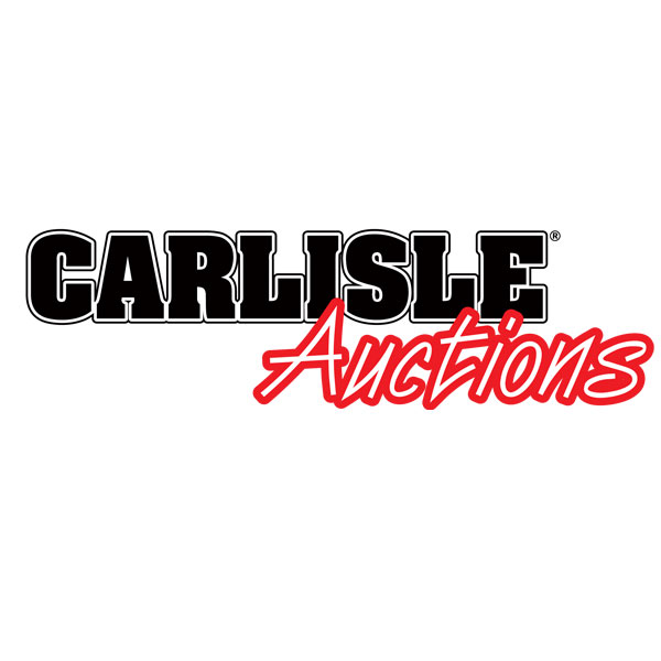 View Consignments by Auction Event Collector Classic Antique Auto