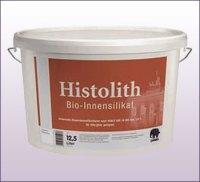 Caparol Histolith   ...