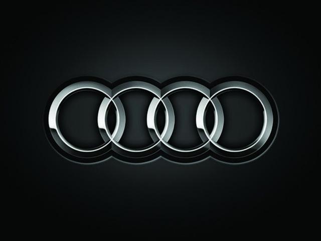 3d Neon Desktop Wallpapers Audi Logo Hd Png Meaning Information Carlogos Org