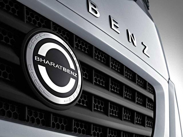 Car Brand Logos Wallpaper Bharatbenz Logo Hd Png Meaning Information Carlogos Org
