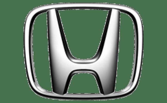 acuralogo Acura Car Symbol