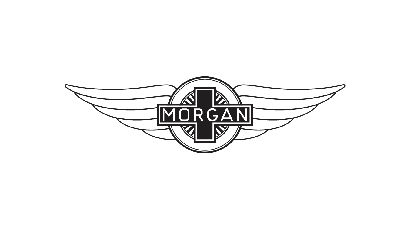 morgan motors