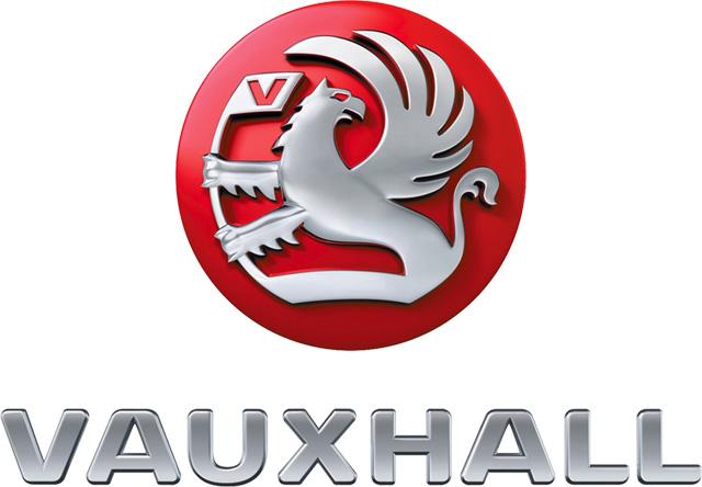 Vauxhall Logo Hd Png Meaning Information Carlogosorg