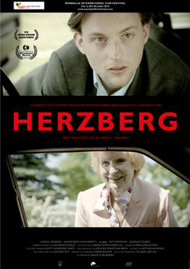 HErzberg_normal