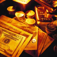 4 formas de ganhar dinheiro