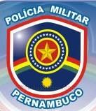 Polícia Militar PE