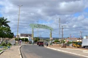 Santa Maria1 da Boa Vista