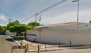 agência fluvial juazeiro