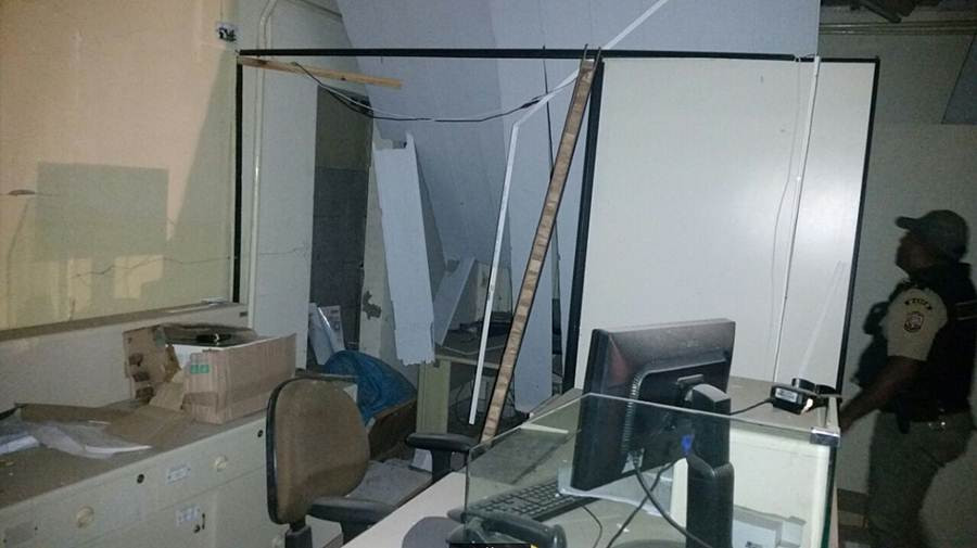 agencia-correios-exploddia-jatoba