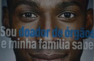 doador-de-orgaos