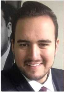 filho-prefeito-araripina
