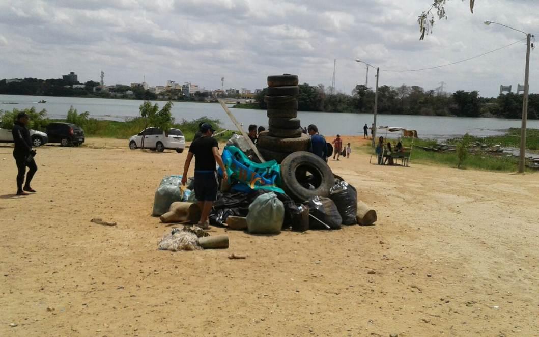 lixo-retirado-do-rio