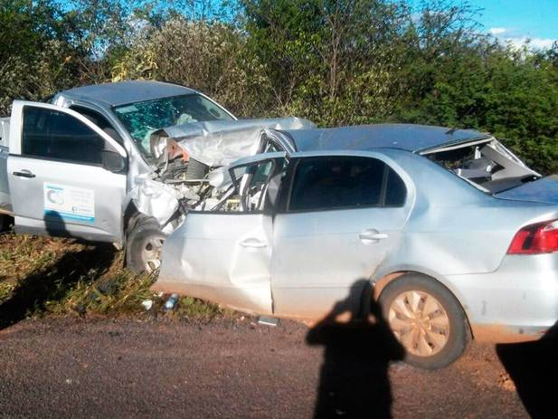 acidente-jaguarari