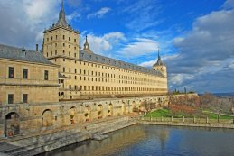 EL-ESCORIAL---Feb14-(3)-Bis